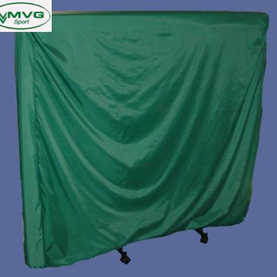 Mvgsport - Funda mesa ping pong ...
